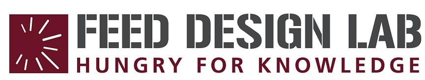 fdl-logo-nieuw-verkleind
